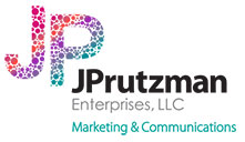 JPrutzman Enterprises, LLC