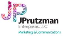 JPrutzman Enterprises, LLC