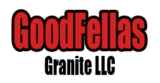 GoodFellas Granite Logo
